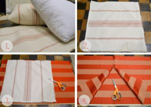 easy-sew-pillow-2-1024x732