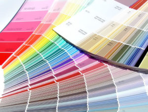 picking-paint-color800-x-609-184-kb-jpeg-x