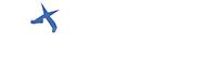 eMaids-Logo-White-new