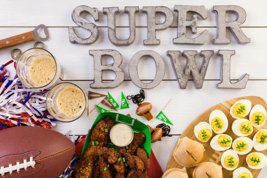 img-6-Tips-For-Having-A-Cleaner-Super-Bowl-Party-At-Home