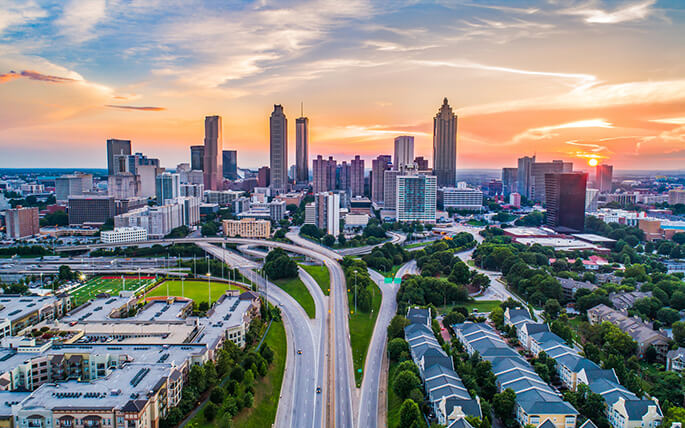 img-Atlanta