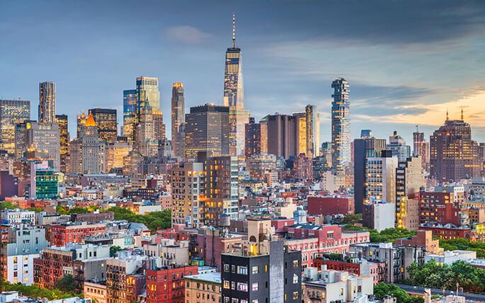 img-New-York