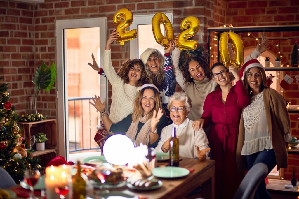 img-The-Best-Family-Ideas-For-New-Year's-Resolutions