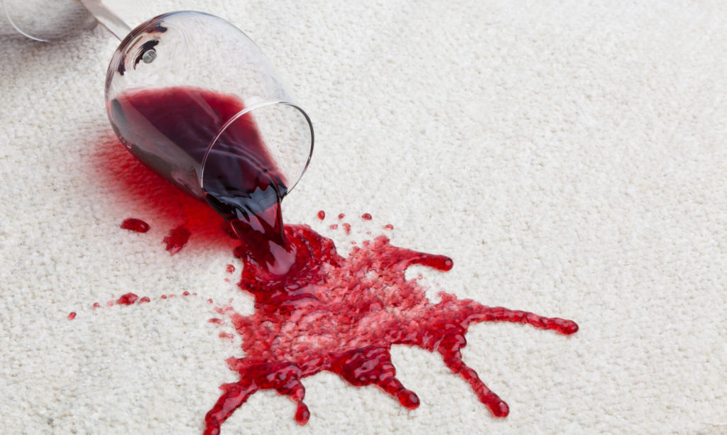 img-Worst-Stains-to-Get-In-and-Out-of-Fabrics