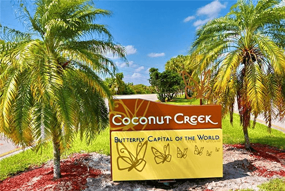 img-coconut-creek