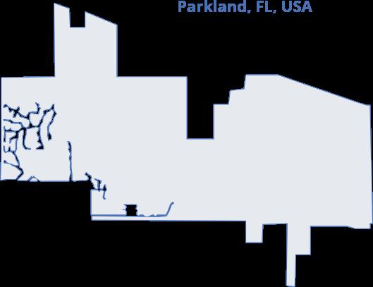 map-parkland