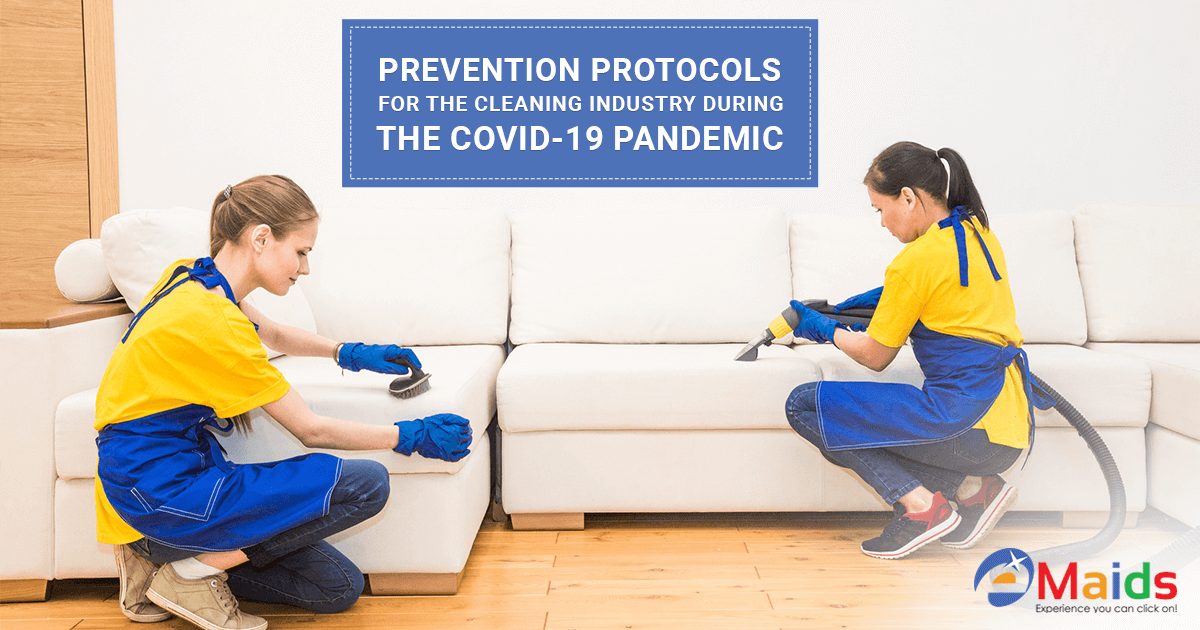 emaids-prevention-protocols-for-the-cleaning-industry-during-the-covid-19-pandemic