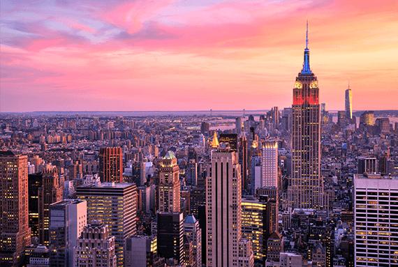 img-Manhattan