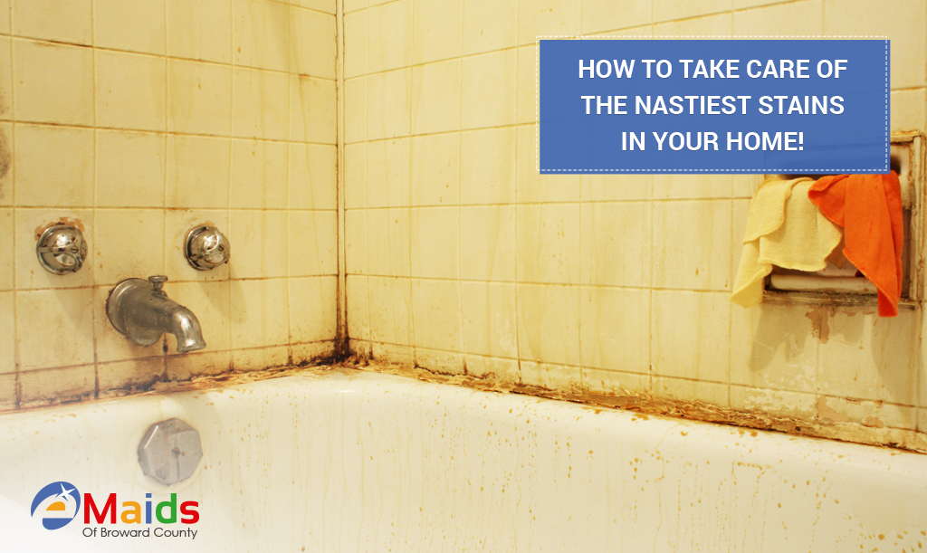 img-eMaids-of-Broward-County-How-To-Take-Care-of-The-Nastiest-Stains-In-Your-Home