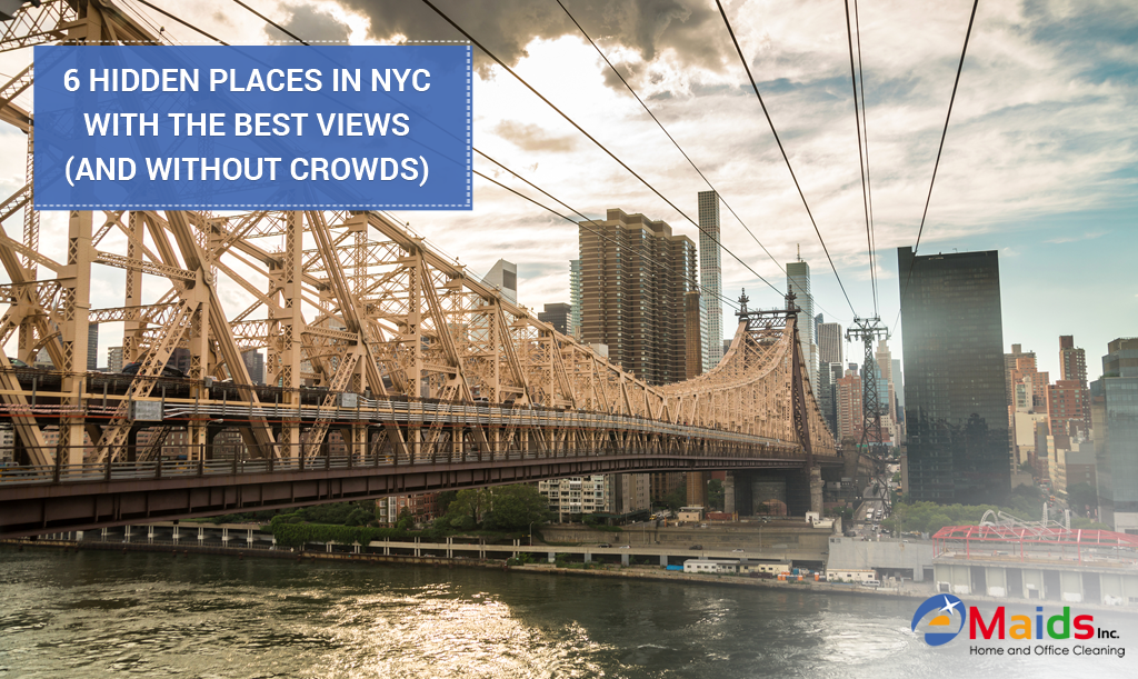 img-eMaids-of-NYC-6-Hidden-Places-In-NYC-With-The-Best-Views-And-Without-Crowds