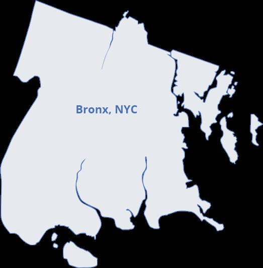 map-Bronx-NY