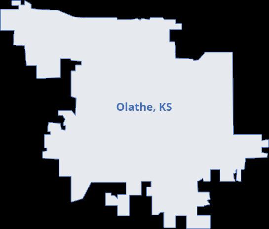 map-olathe-ks